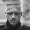Александр Шаляпин фото #13