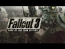 Fallout 3. Экскурсия по пустоши.Погуляем по пустошам ещё чуть-чуть