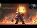 Возвращение Спектра Mass Effect 2
