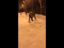 Уфа парк Гафури