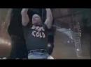 Не все поймут,но многие вспомнят. WWF Stone Cold Steve Austin Titantron