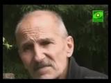 Петр Мамонов о вере и смерти (самое важное)