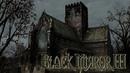 The Black Mirror I III Game Soundtrack Dark cover by Magna Opera