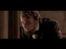 Президент Линкольн Охотник на вампиров 2012
