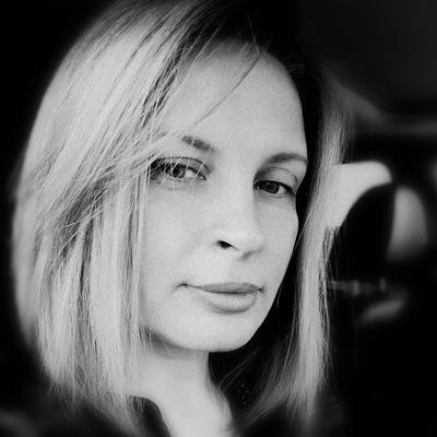 Алена Сапожникова