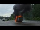 Беспредел на дорогах (Весна 2018)