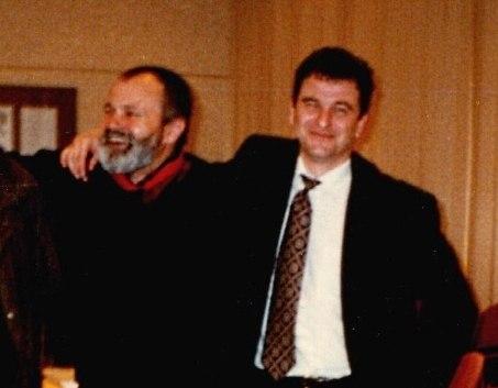 Авторы статьи: Николай Андрейченко, Андрес Реус (1999 г.)