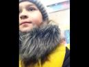 Ксюшенька Шипилова — Live