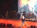 Obituary - Live Xecution (Live at Party San Open Air in Germany in August 2008)2009, DVDRip