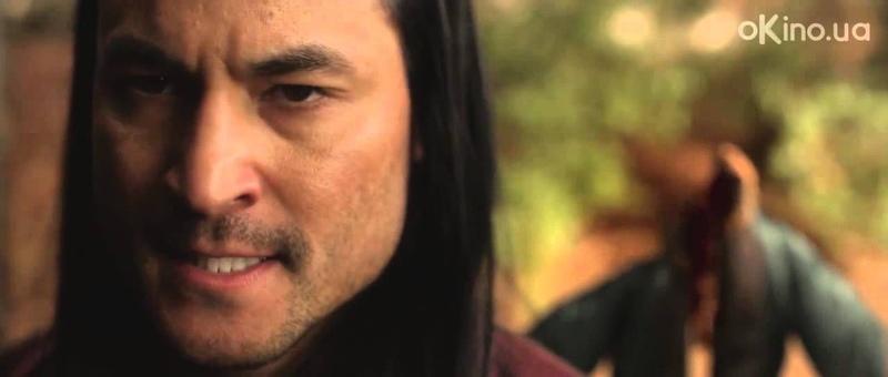 Смертельная битва: Наследие (Mortal Kombat: Legacy) 2011.Трейлер второго сезона. Русский язык [HD]