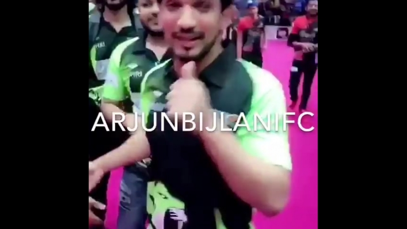Congrats to MumbaiTigers for reaching Semifinals BCL MTVkillerbcl MTVBCL @ar 612 X 612 mp4