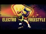 Electro Freestyle ( Dr. Motte &amp Westbam - Loveparade 2000 rmx)