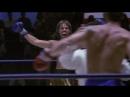Кикбоксер 3. Искусство войны (1992)