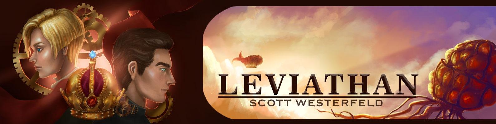 Scott Westerfeld Goliath Ebook