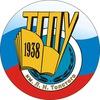 Официальная группа ТГПУ им. Л.Н. Толстого
