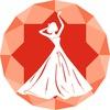 Фестиваль невест САНКТ-ПЕТЕРБУРГА/РОССИИ 2019