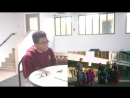 Dimash Creator Реакция иностранцев 2 на Zhonti feat NN Beka ЗЫН ЗЫН Полная версия by JKS