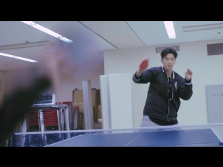 東方神起 _ LIVE DVD & Blu-ray「東方神起 LIVE TOUR 2017 ~Begin Again~」DOCUMENTARY TEASER V