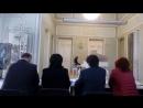 Алиса Малахова Конкурс Голос Украины 1 место Произведения 1 Икебана 2 Экспромт