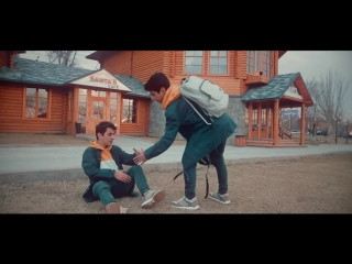 Ara Alik Avetisyanner - Axper unem PREMIERE 2018 [Official Video]  Ара Алик Аветисяннер - АХПЕР УНЕМ