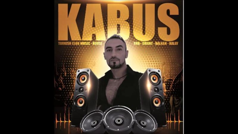 DJ KABUS MI GNA KALBIMI KIRDIN BIN DEFA.mp4