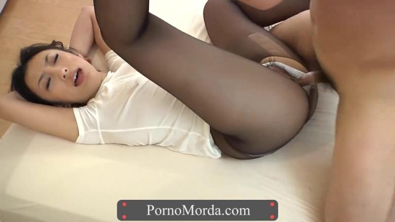 Большие дойки и сроки порно ролики различие