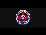 Промо-ролик к Чемпионату Европы IFK 2018 в Армении