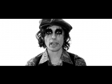 Alice Cooper The Sound Of A Official Music Video (Опубликовано 14 дек. 2017 г)
