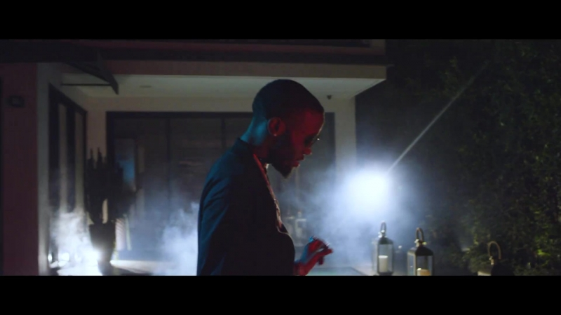 Shy Glizzy Keep It Goin Official Music Video