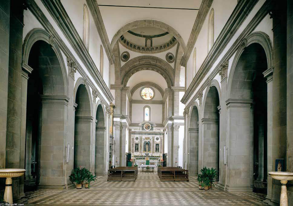 By6hvfQiCTc Ареццо один из самых очаровательных городов Италии.