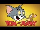 Том и Джерри на русском все серии 2016 HD
