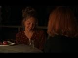 Ваня на 42-й улице / Vanya on 42nd Street. 1994. 1080p. Перевод DVO (СВ-Дубль). VHS