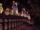Вальс из мультфильма Анастасия (на английском)