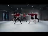 DV ENTERTAINMENT Soyeon, Moon Byul, Yongsun, Heejin, Lalisa. - 'Worth It' Dance Cover