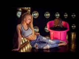 New Russian Music Mix 2018 - Русская Музыка - Best Club Music #22♫♫VRMXMusic♫♫
