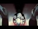 ТЕНЬ запрещённый мультфильм О том, что сейчас РЕАЛЬНО происходит в МИРЕ.mp4