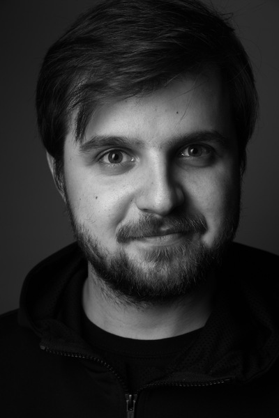 Руслан Карболсунов