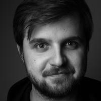 Руслан Карболсунов | Москва