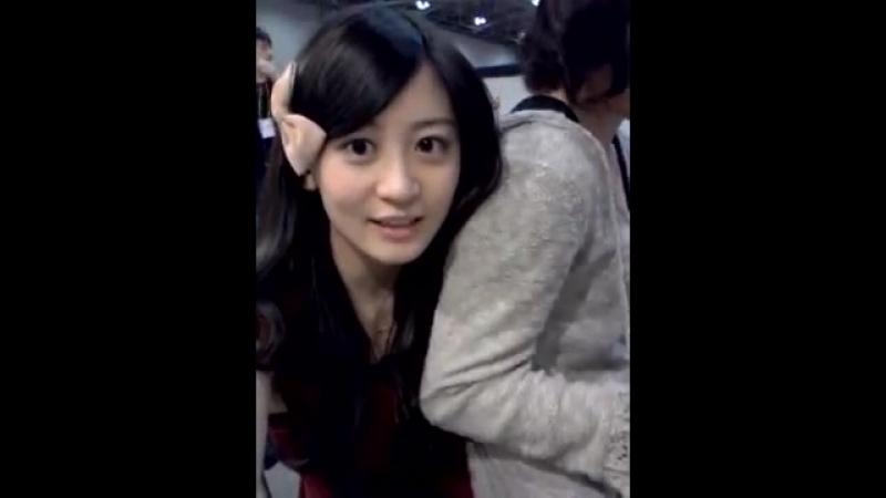 20121015 231123 @ G Jonishi Kei