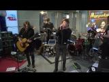 Би-2 – Лайки (#LIVE Авторадио)