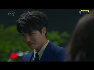 [CUT] 180529 `The Miracle We Met`: Ep.18 @ EXO's Kai (Kim Jongin)