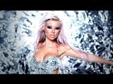 SAHARA (COSTI _ ANDREA) ft_MARIO WINANS - MINE (AFTER MIDNIGHT VERS) by COSTI (1080p)