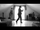 Самый лучший танец в мире