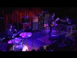 Soulive Eleanor Rigby I Want You (She's So Heavy)