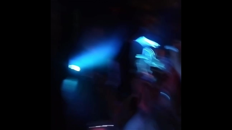 PharaoH (Tallinn,nightclub Cathouse,25.05.2018)