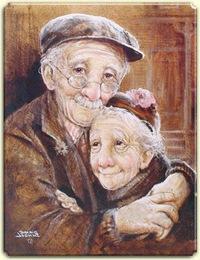 Дом престарелых иркутск ново-ленино вакансии работник в доме престарелых