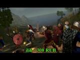 Total War Saga: Thrones of Britannia за Викингов Дюфлина ч.5