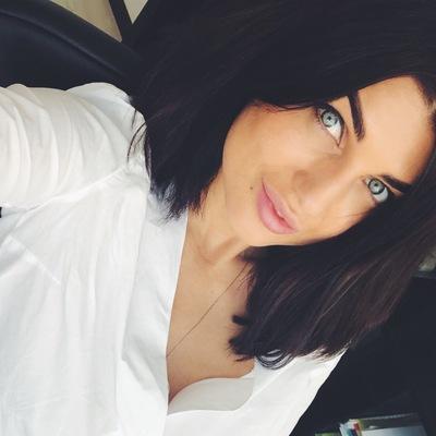 Natalya Ovchinnikova