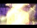 Studio Band Black and White Warriors TV-2 Воины Черного и Белого ТВ-2 - 10 1080p