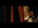 Girl with a Pearl Earring - Девушка С Жемчужной Сережкой (фильм)